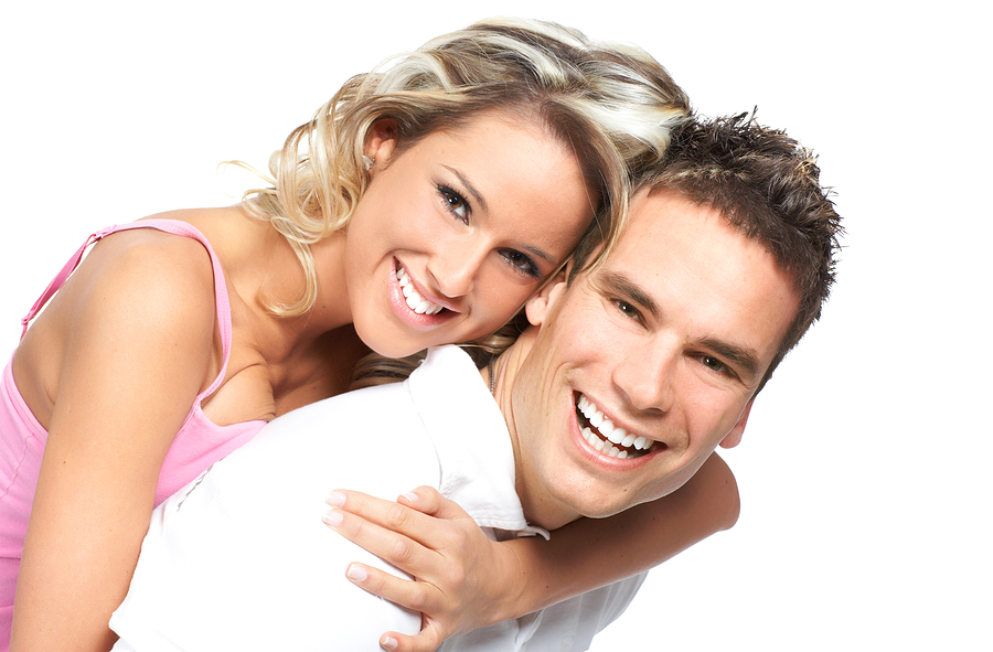 Bad Breath Halitosis Treatment