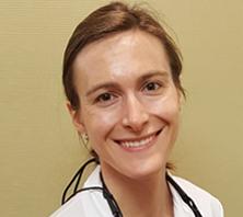 Dr.-Lisa-Buda